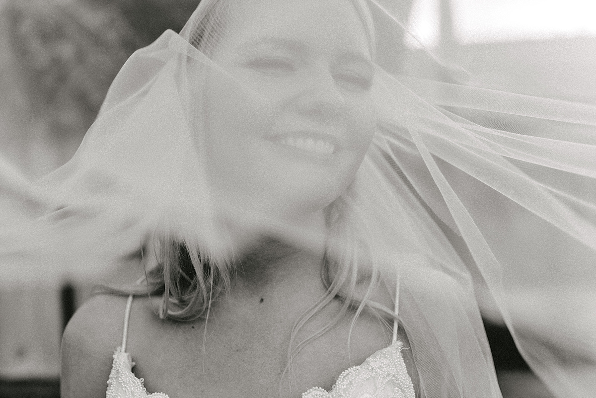 _BW_Carolyn_Bridals_Race_and_Religious_Sophie_Berard-8992.jpg