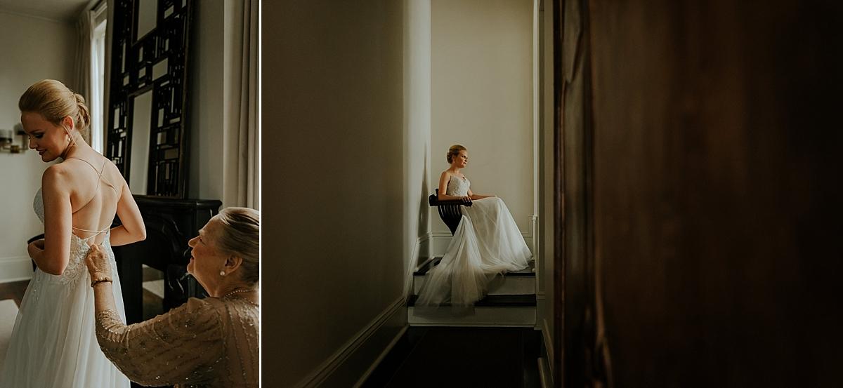 Carolyn_Nicu_Wedding_SBerard-0007.jpg