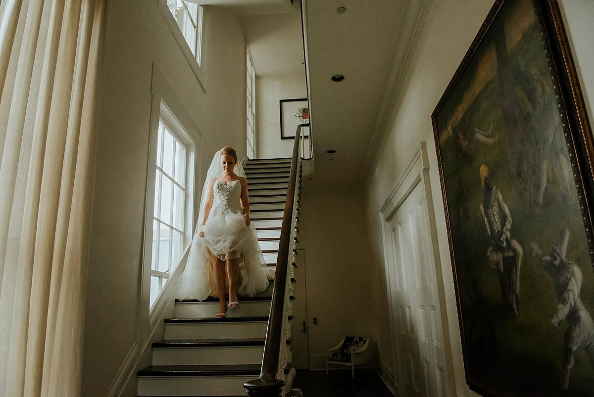 Carolyn_Nicu_Wedding_SBerard-0091.jpg