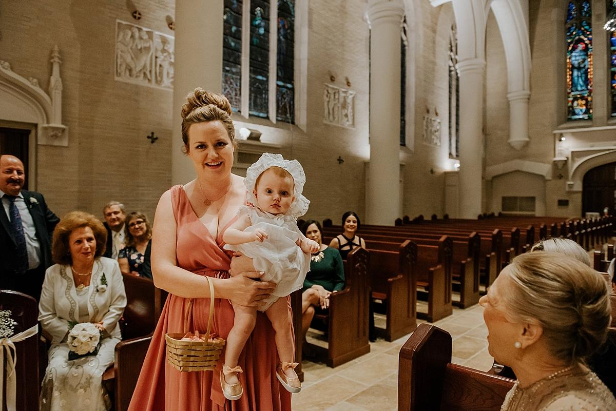 Carolyn_Nicu_Wedding_SBerard-0227.jpg