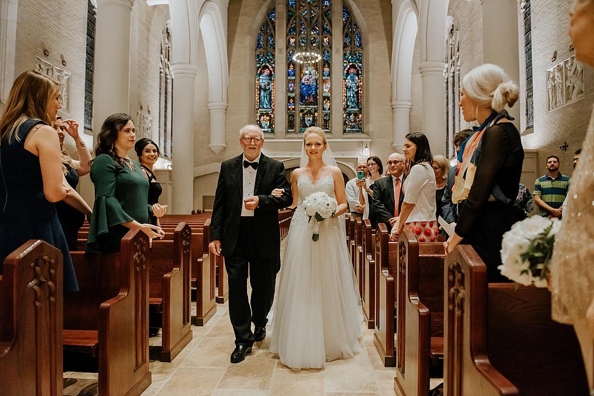 Carolyn_Nicu_Wedding_SBerard-0247.jpg