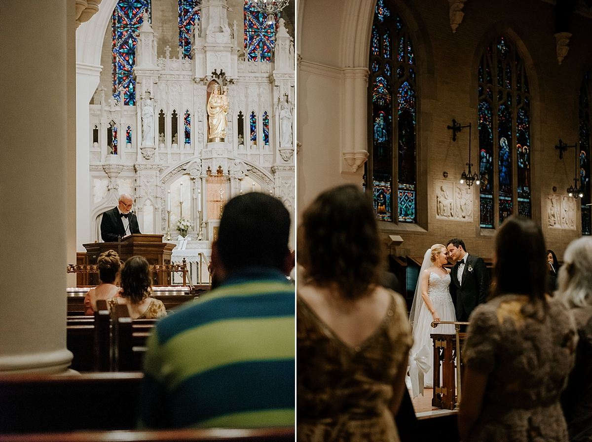 Carolyn_Nicu_Wedding_SBerard-0266.jpg