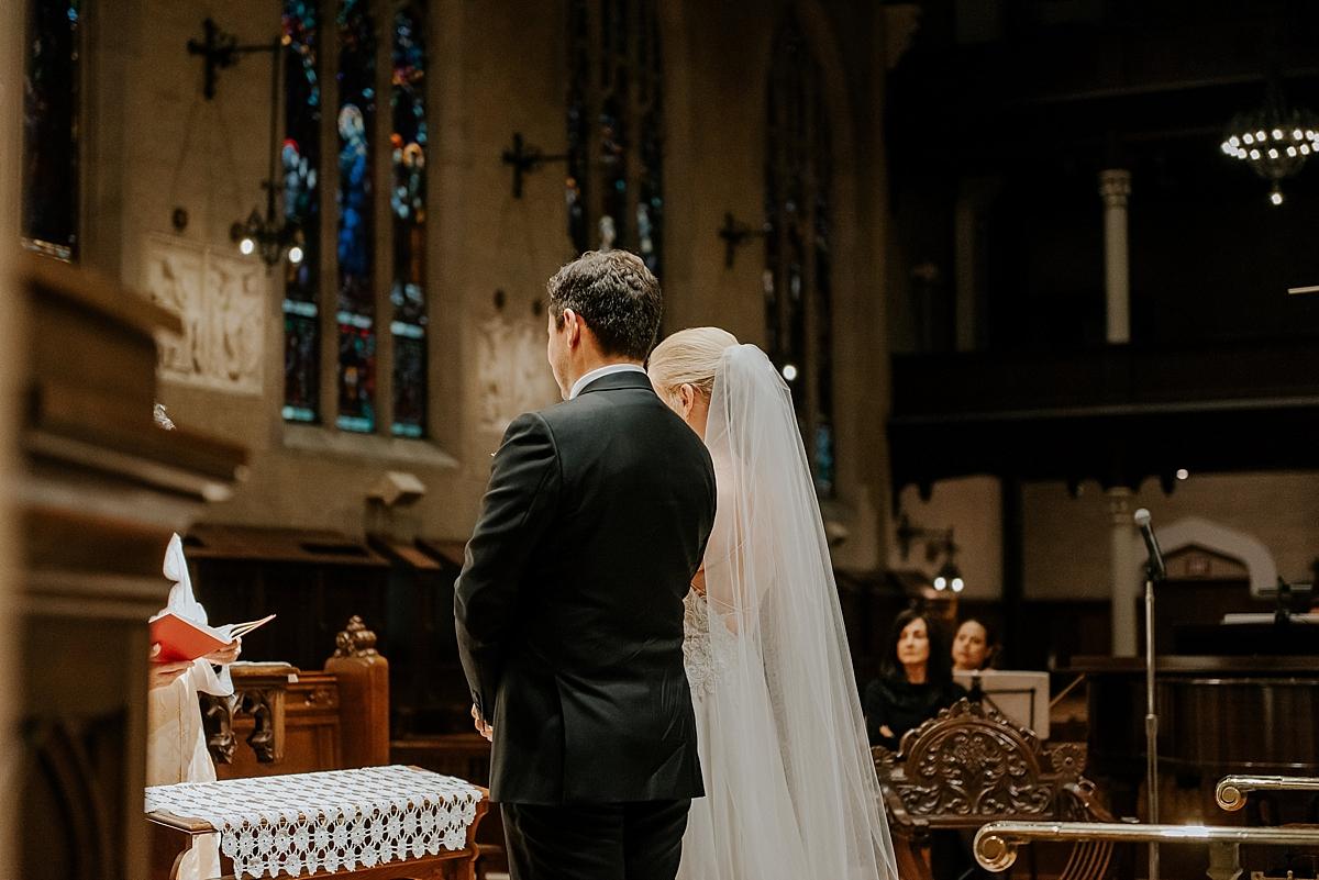 Carolyn_Nicu_Wedding_SBerard-0300.jpg