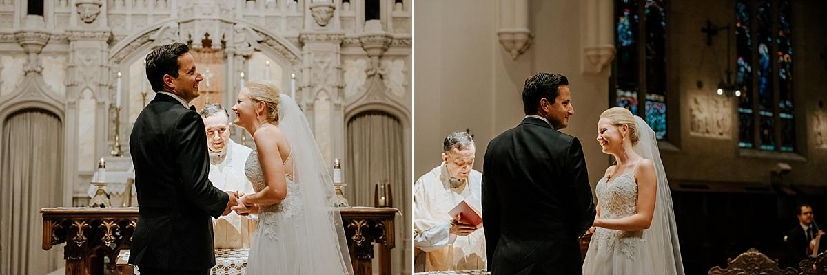 Carolyn_Nicu_Wedding_SBerard-0313.jpg