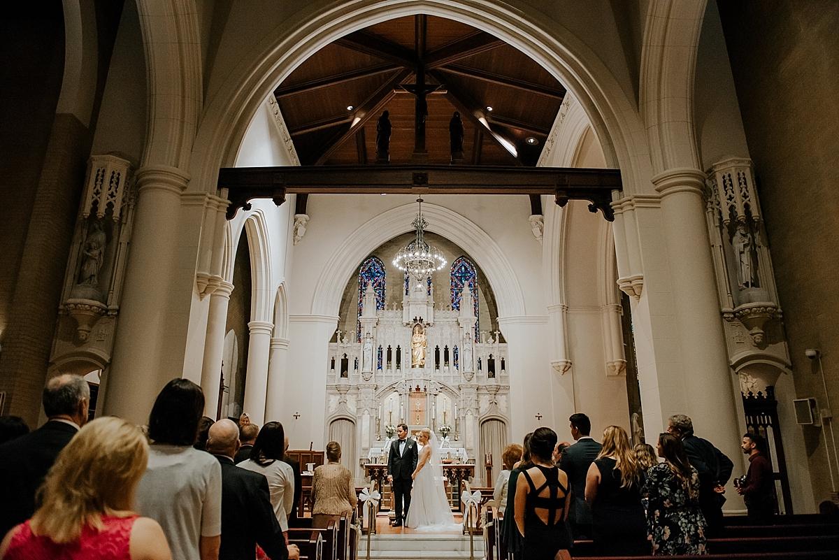 Carolyn_Nicu_Wedding_SBerard-0336.jpg