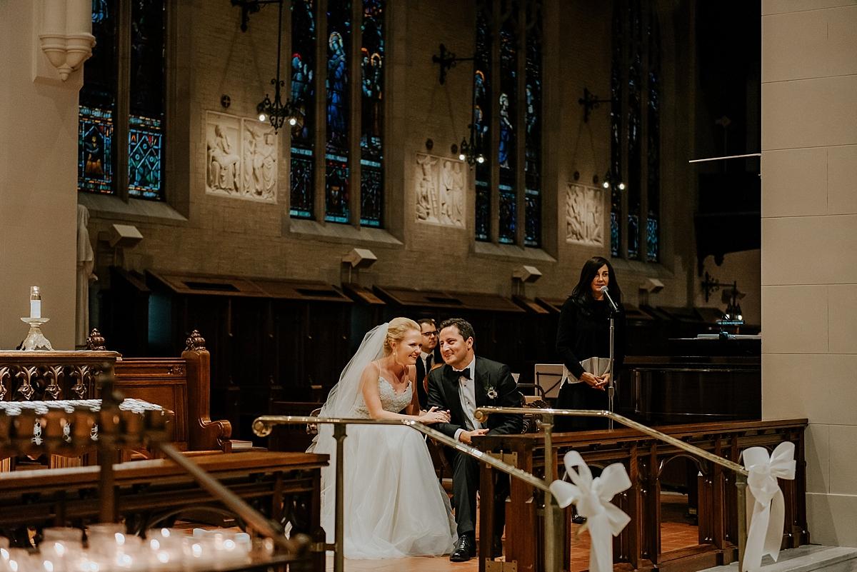 Carolyn_Nicu_Wedding_SBerard-0428.jpg