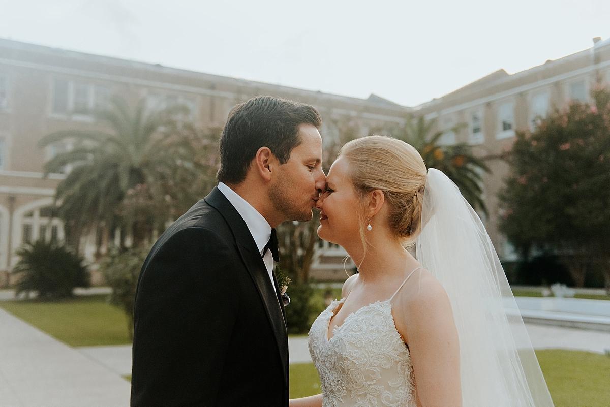 Carolyn_Nicu_Wedding_SBerard-0543.jpg