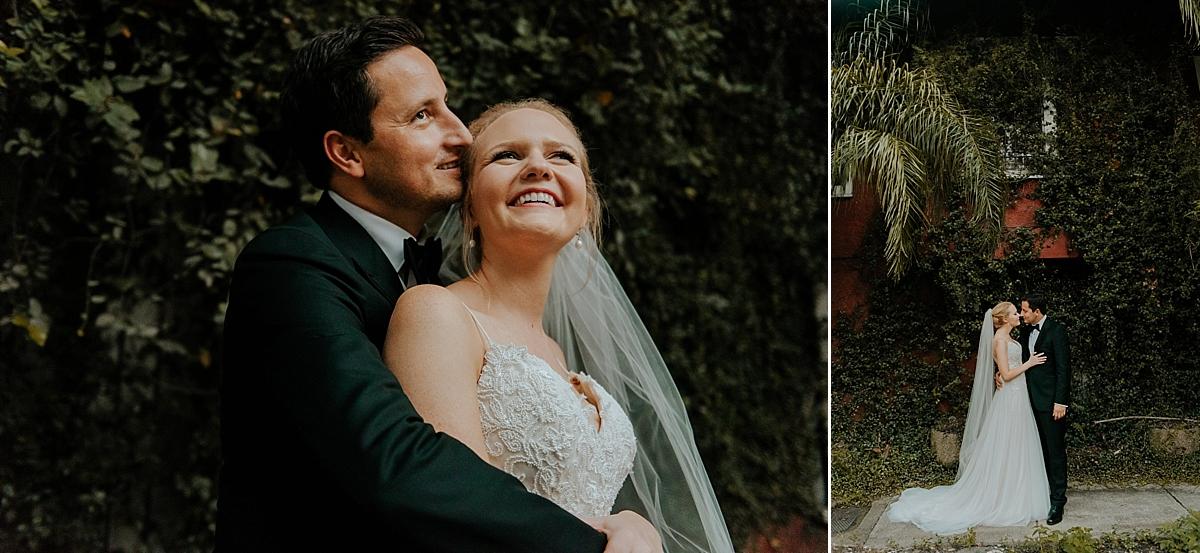 Carolyn_Nicu_Wedding_SBerard-0642.jpg