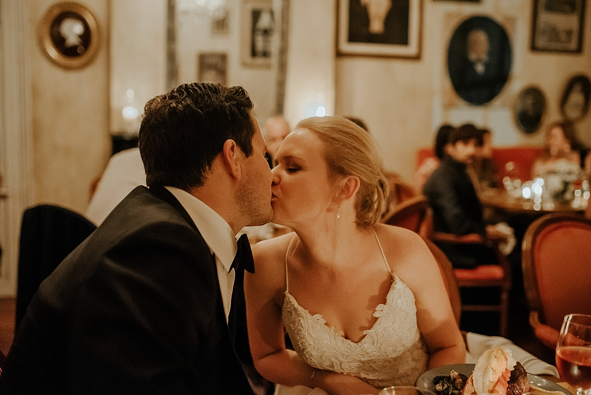 Carolyn_Nicu_Wedding_SBerard-0922.jpg
