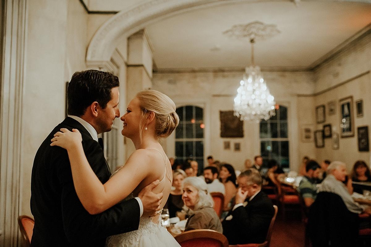 Carolyn_Nicu_Wedding_SBerard-1094.jpg