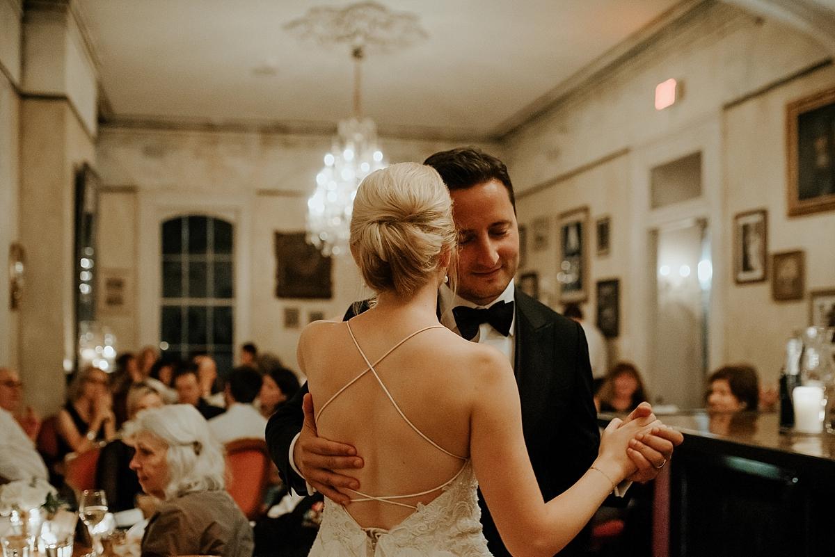 Carolyn_Nicu_Wedding_SBerard-1097.jpg