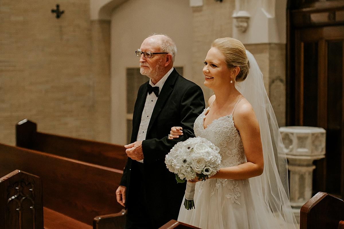 Carolyn_Nicu_Wedding_SBerard-4159.jpg