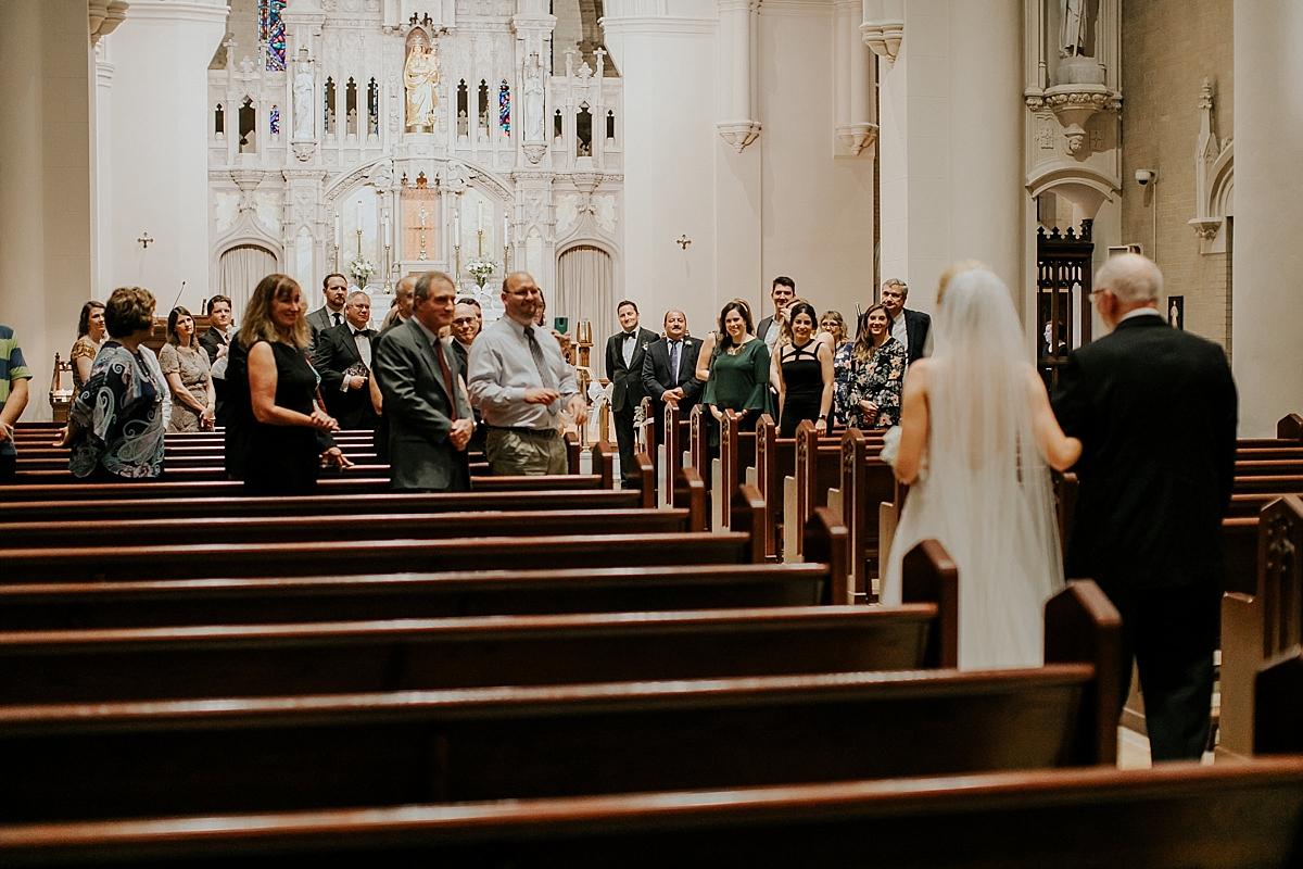 Carolyn_Nicu_Wedding_SBerard-4166.jpg