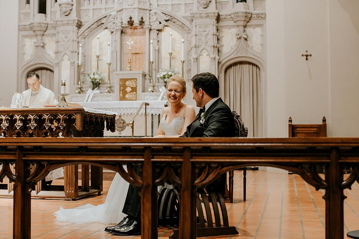 Carolyn_Nicu_Wedding_SBerard-4218.jpg