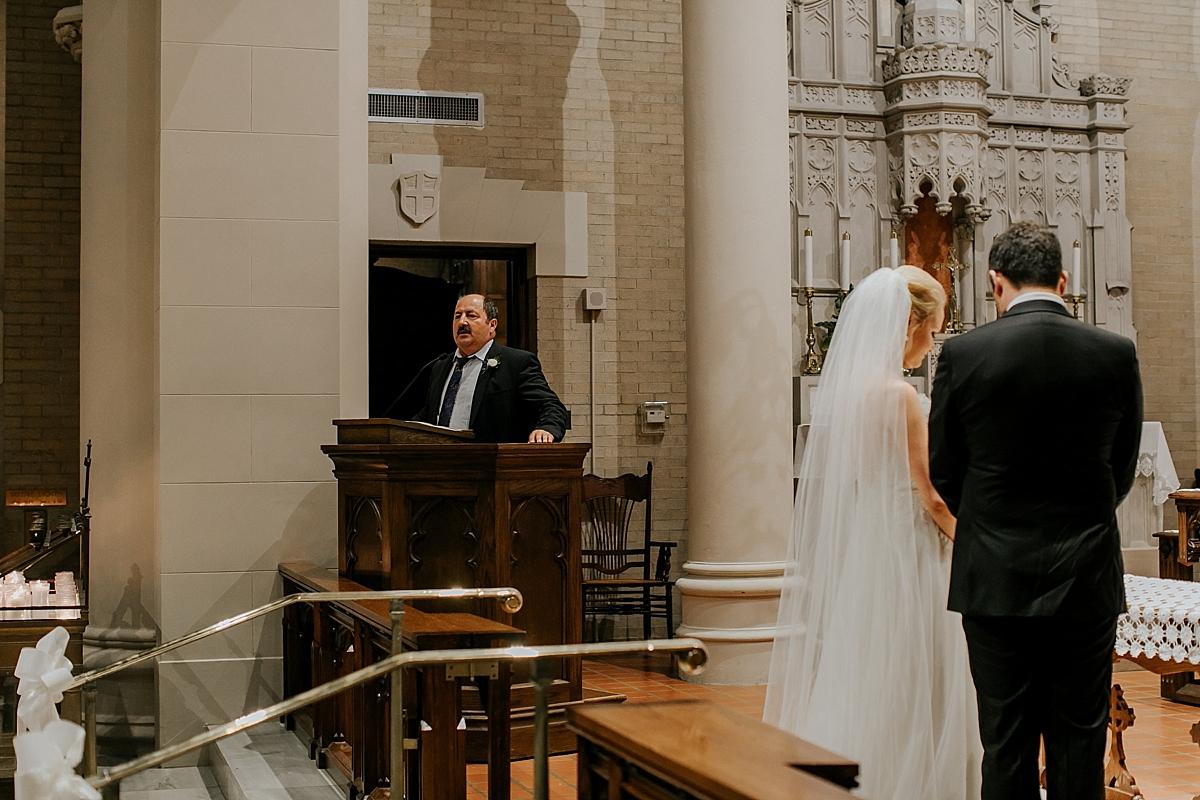 Carolyn_Nicu_Wedding_SBerard-4236.jpg