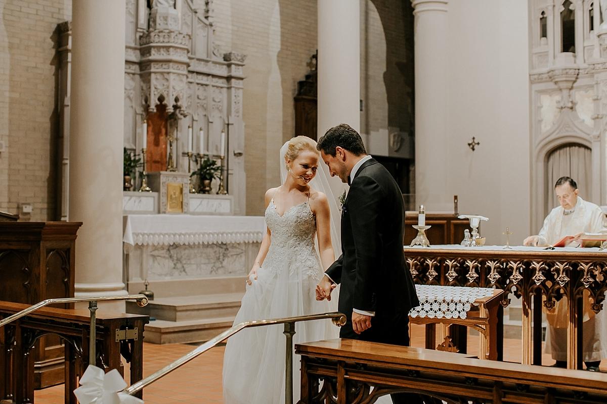 Carolyn_Nicu_Wedding_SBerard-4266.jpg