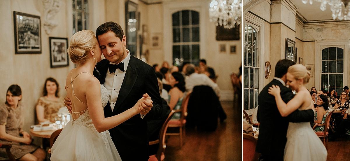 Carolyn_Nicu_Wedding_SBerard-4550.jpg
