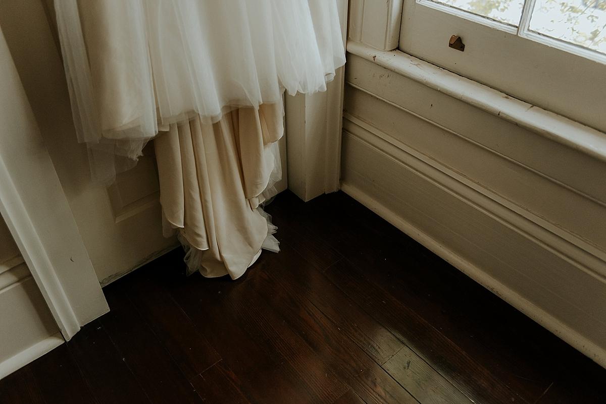 Carolyn_Nicu_Wedding_SBerard-9789.jpg