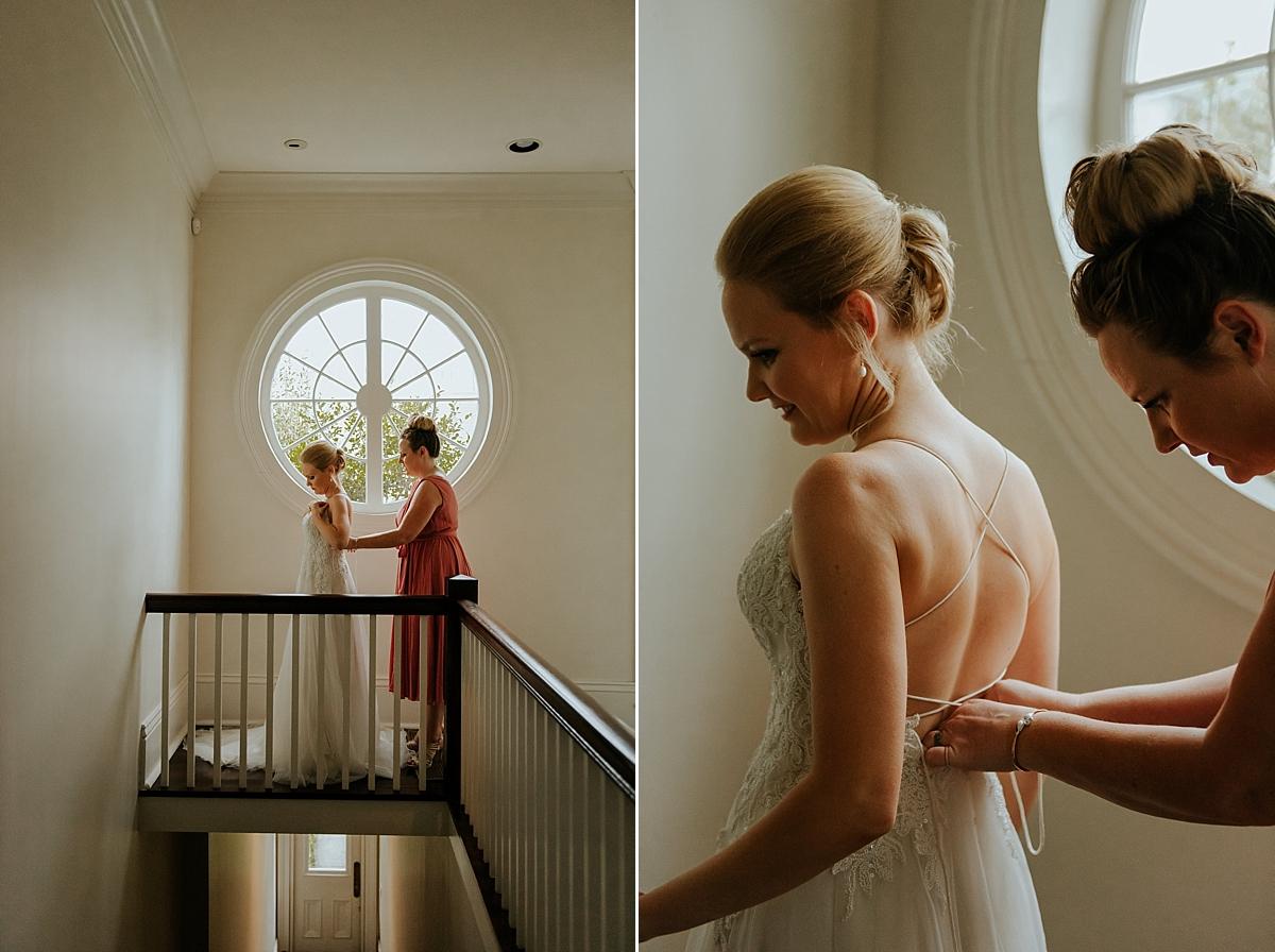 Carolyn_Nicu_Wedding_SBerard-9933.jpg
