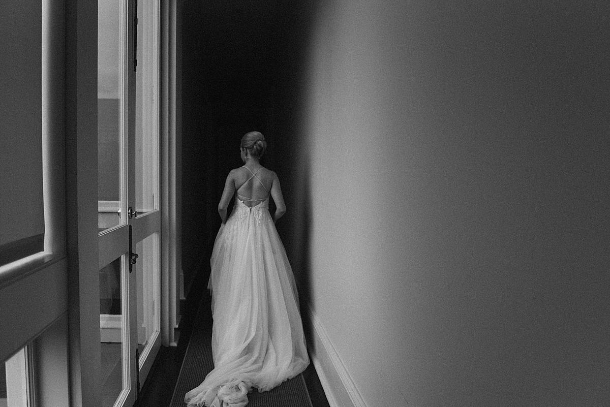 Carolyn_Nicu_Wedding_SBerard-9971.jpg