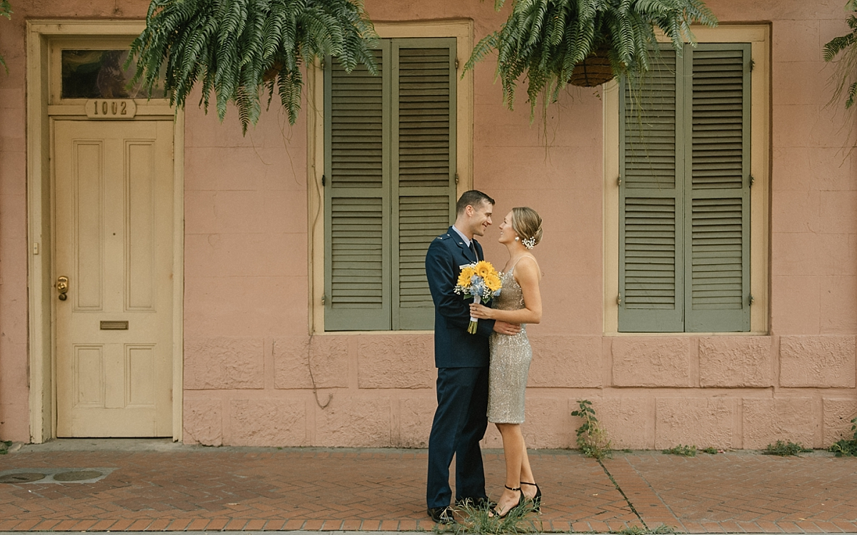 Lana_Rivet_New_Orleans_Elopement_Sophie_Berard_Photography-0038.jpg