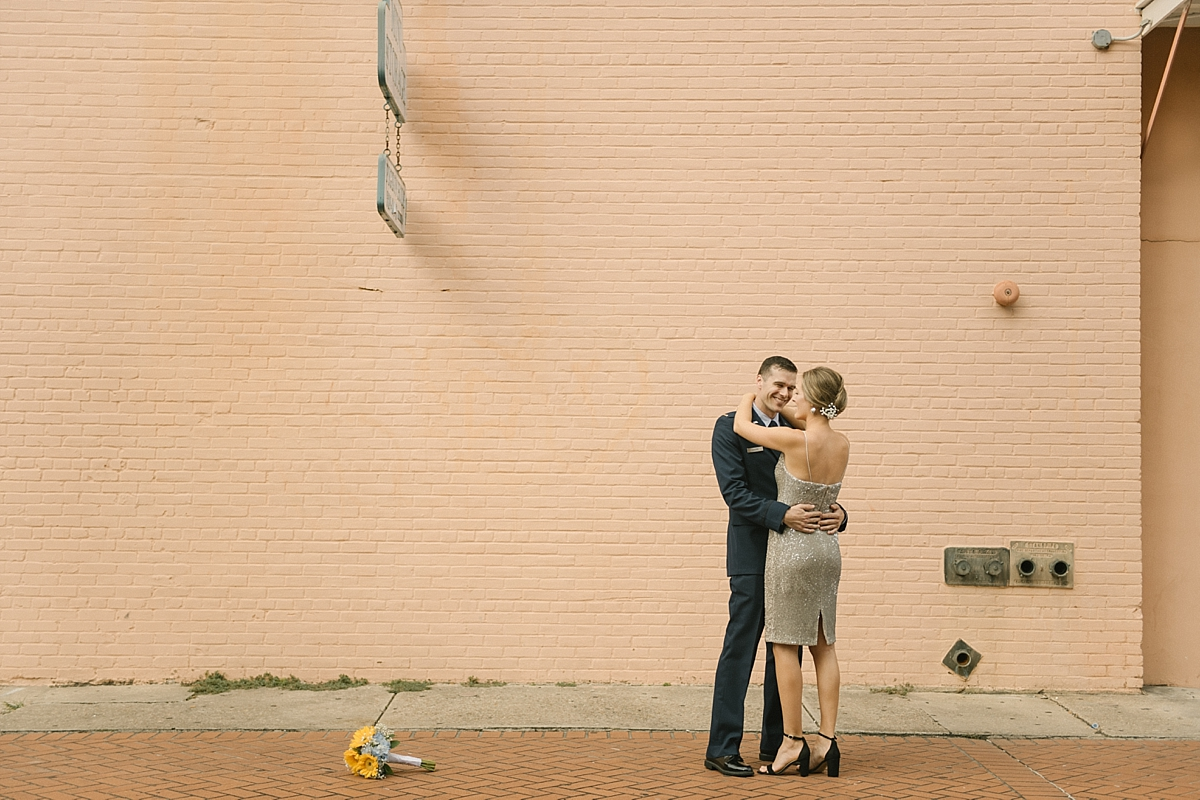 Lana_Rivet_New_Orleans_Elopement_Sophie_Berard_Photography-0061.jpg