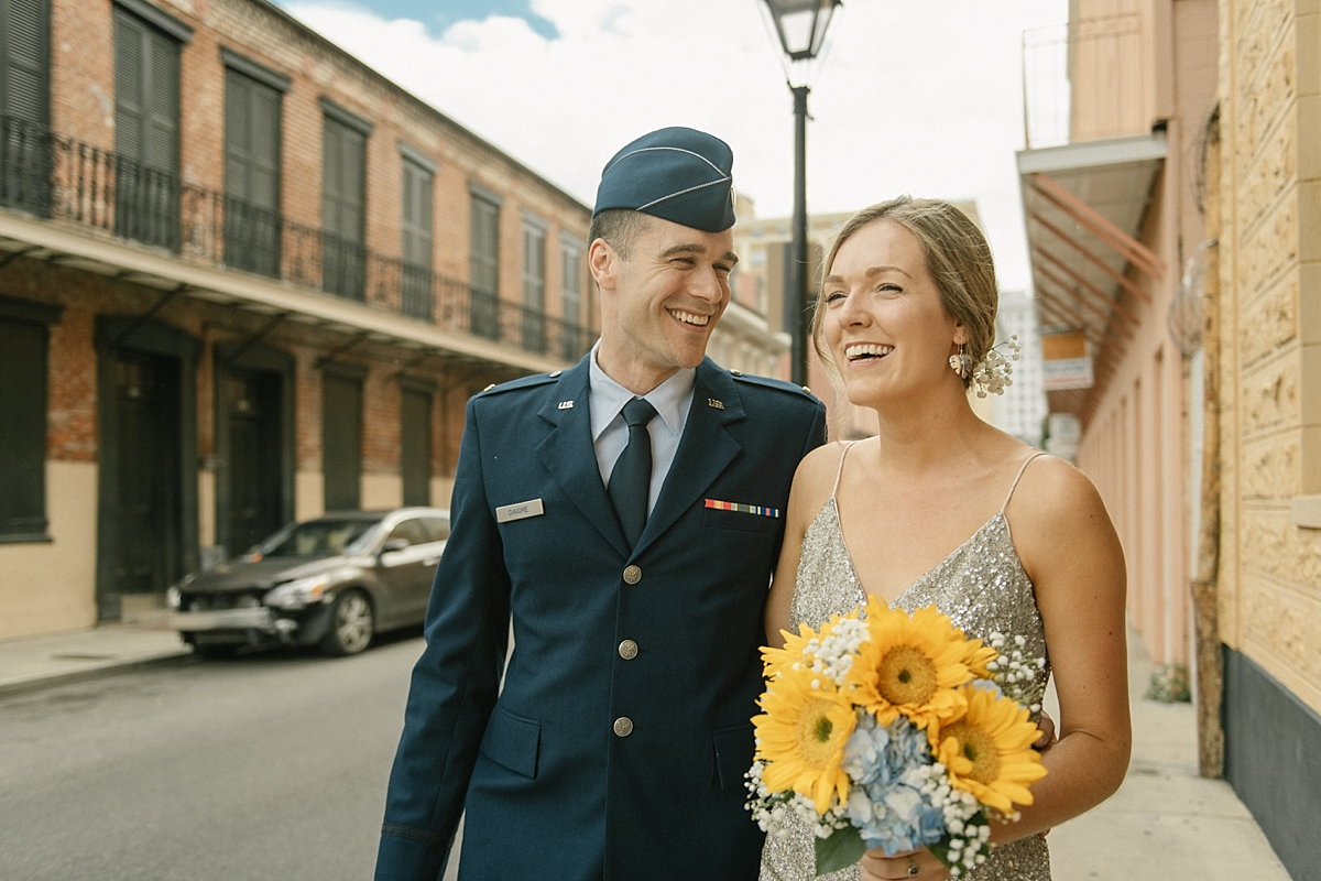 Lana_Rivet_New_Orleans_Elopement_Sophie_Berard_Photography-0125.jpg