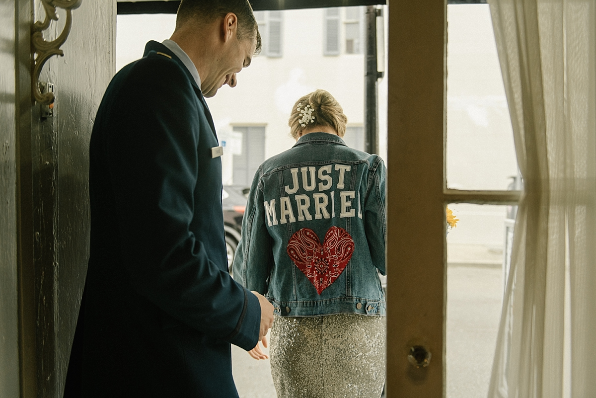 Lana_Rivet_New_Orleans_Elopement_Sophie_Berard_Photography-0273.jpg