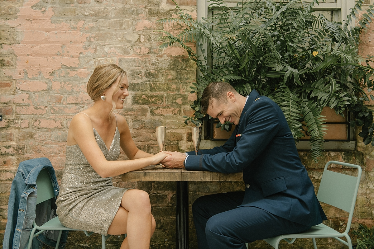Lana_Rivet_New_Orleans_Elopement_Sophie_Berard_Photography-0321.jpg