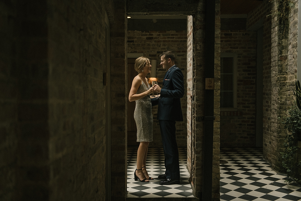 Lana_Rivet_New_Orleans_Elopement_Sophie_Berard_Photography-0333.jpg