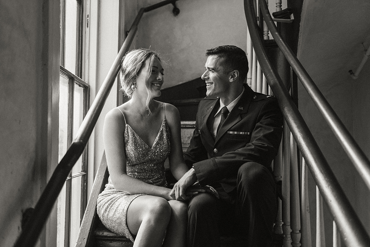Lana_Rivet_New_Orleans_Elopement_Sophie_Berard_Photography-0388-2.jpg