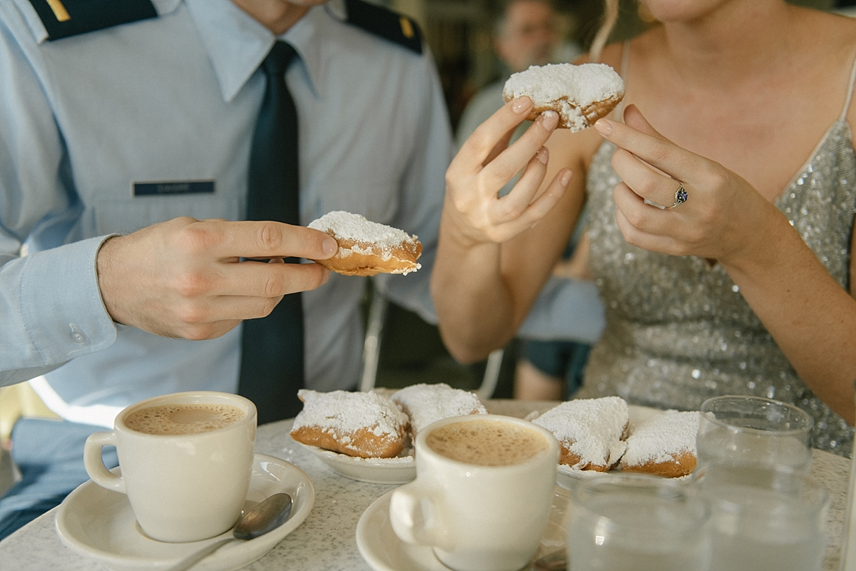 Lana_Rivet_New_Orleans_Elopement_Sophie_Berard_Photography-0428.jpg
