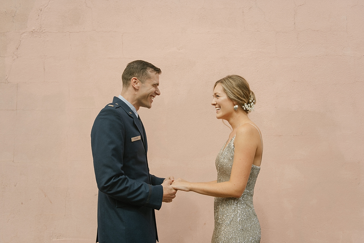 Lana_Rivet_New_Orleans_Elopement_Sophie_Berard_Photography-9965.jpg