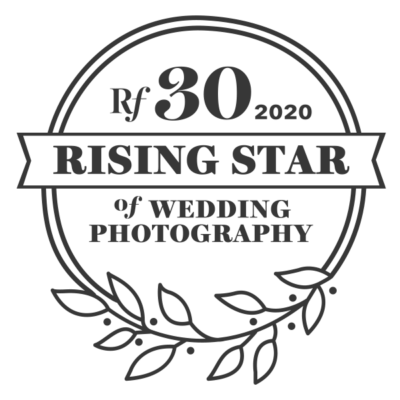 rangefinder_30_Rising_stars_2020